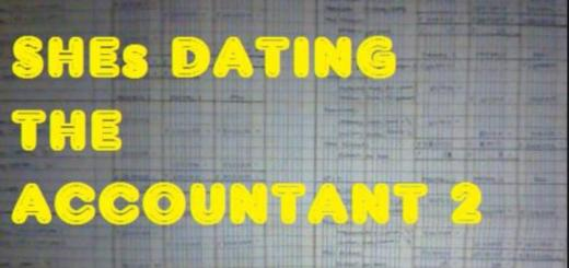 dating an accountant_New_Love_Times
