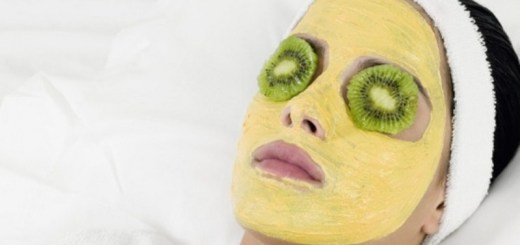 face masks_New_Love_Times