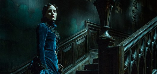 Crimson Peak_New_Love_Times