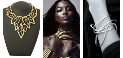 epic jewelry pieces_New_Love_Times