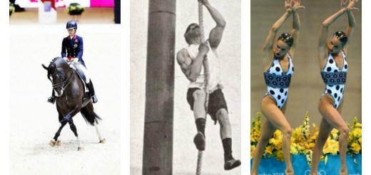 weird olympic sports_New_Love_Times
