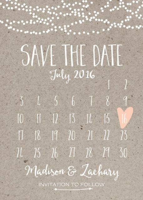 how to plan a wedding_New_Love_Times