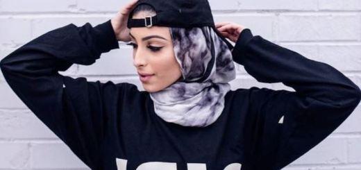 woman-in-hijab_New_Love_Times