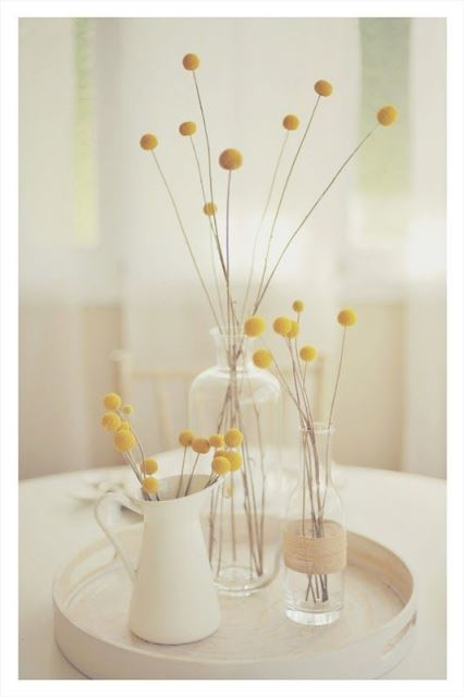 wedding table centerpieces_New_Love_Times