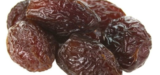 home remedies for anemia_New_Love_Times