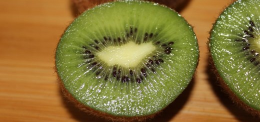 health benefits of kiwi fruit_New_Love_Times