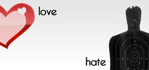 love hate relationship_New_Love_Times