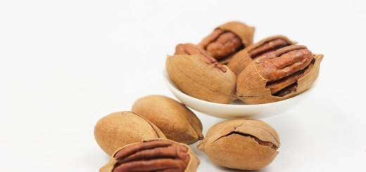 health benefits of pecan nuts_New_Love_Times
