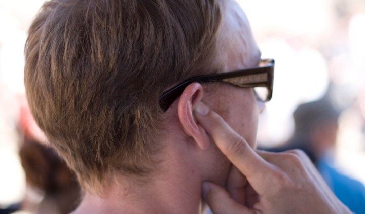 home remedies for clogged ears_New_Love_Times