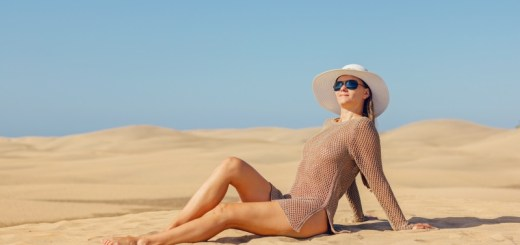 home remedies for tan removal_New_Love_Times