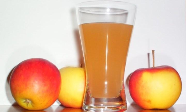 apple cider vinegar hair mask recipes_New_Love_Times