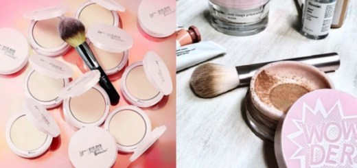 the best setting powder_New_Love_Times