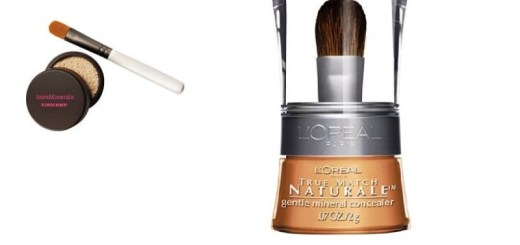best powder concealer