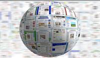 newspaperimage.jpg