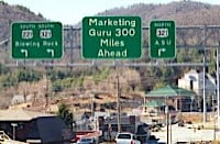 marketing-guru-resized