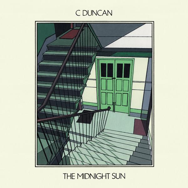 c-duncan-midnight-sun