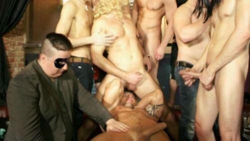 gay-orgy