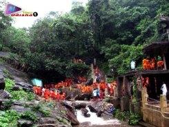 5+Niayamgiri+Hills+Temples+Temple+Orissa+Tourist+Mines