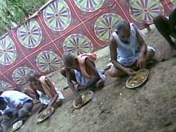 Kapileswar Village 5