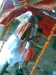 Kapileswar Village 4