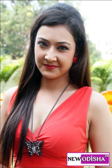 patrali chattopadhyay odia actress wallpapers and photos