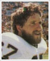 Stan Brock