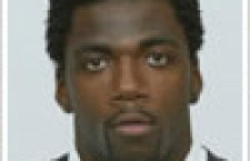 2002_donte_stallworth