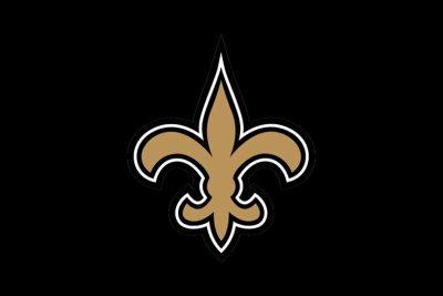 Store bonusser på vej til flere Saints spillere