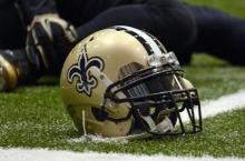 Saints har fundet de 53 spillere