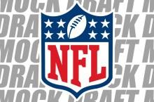 De første Mock drafts er ude, Saints vælger…