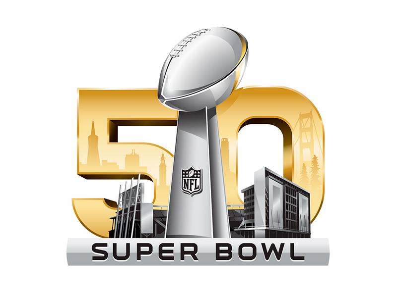 Et godt tip til betting på Super Bowl