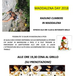 MADDALENA-DAY-Copia