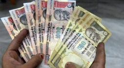 New Rule: Punishment For More Than 10 Old Notes After March 31