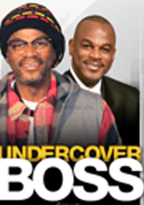 lowell-hawthorne-undercover-boss