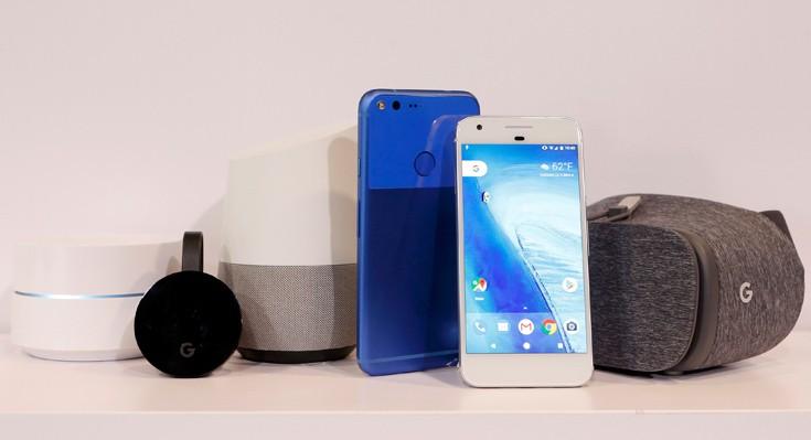 googlephone5