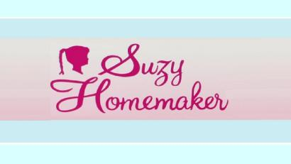 dear-suzy-homemaker