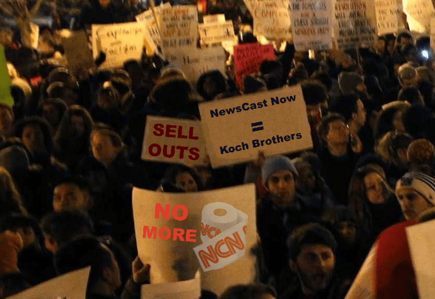 news-website-bed-koch-brothers-toilet-protest-n
