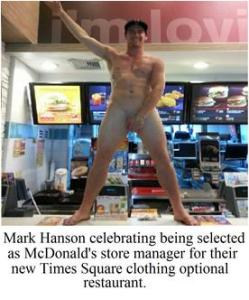 mcdonalds-clothing-optional-lovin-it-manager