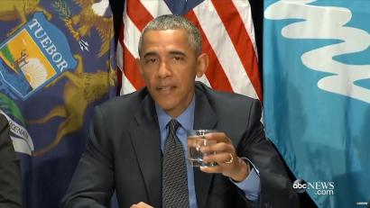 obama-enters-flint-water-crisis-gear-risks-nation