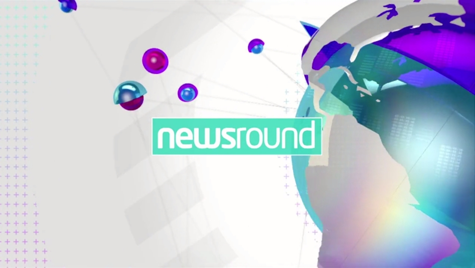 Newsround | NewscastStudio