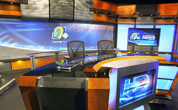 kcrg-news-set-design-03
