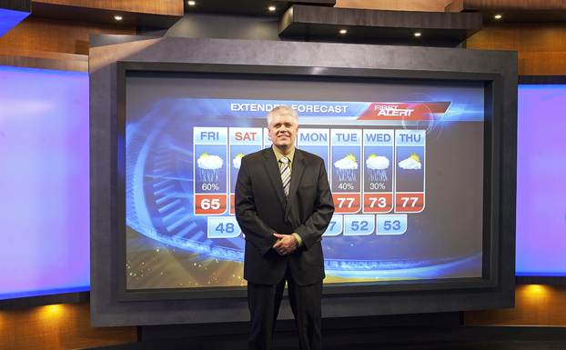 kcrg-news-set-design-06