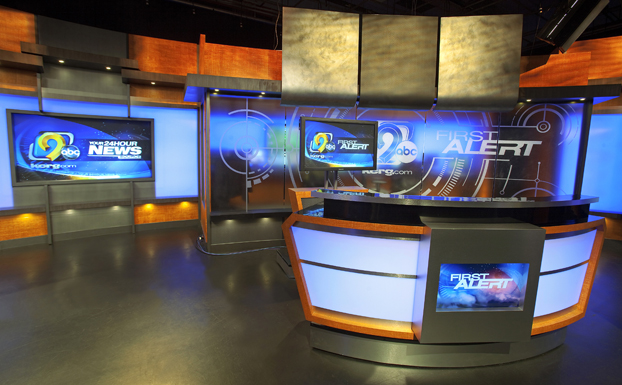 kcrg-news-set-design-07