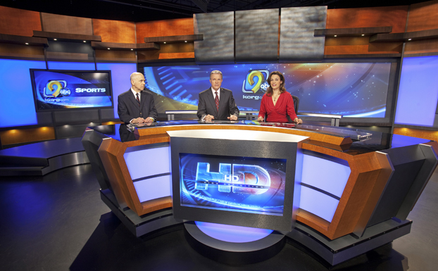 kcrg-news-set-design-10