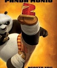 kung-fu-panda-2-primo-spot-tv
