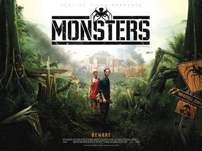 monsters-film