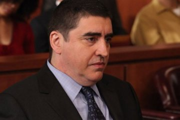 AlfredMolina