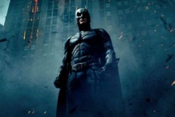 batman-the-dark-knight-rises-lo-script-pronto-1