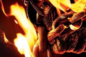 hr_Ghost_Rider-_Spirit_of_Vengeance_4