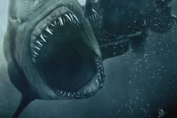 shark-night-teaser-poster-usa_mid